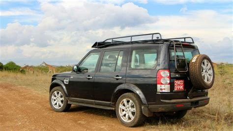 land rover lr4 road accessories land rover lr3 accessories voyager racks
