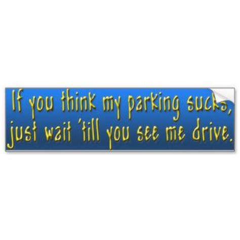 Are Gift Cards Bad Gifts - 14 best images about quot bad parking quot business cards on pinterest parks other and
