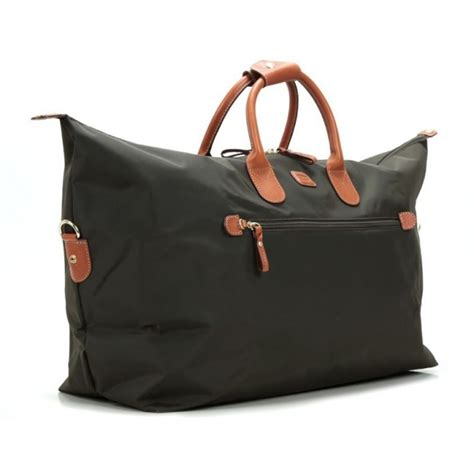 bric s luggage luxury suitcases as seen on