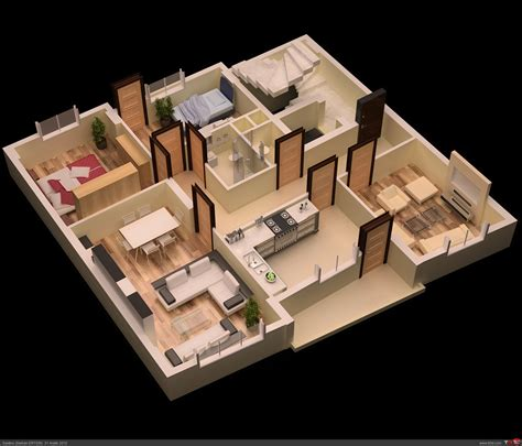 home design 3d kat cr small shop floor plans best free home design idea