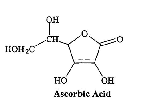 products ascorbic acid ip plain ip bp usp ep manufacturer in gujarat india by chemizo