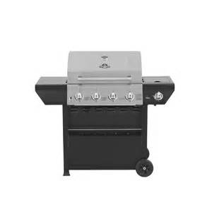 grillmaster gas grill parts shop grill master stainless steel black 4 burner 48 000