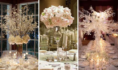 arreglo floral para centro de mesa bautizos matrimonios etc decoraci 243 n de bodas arreglos florales para centros de mesa