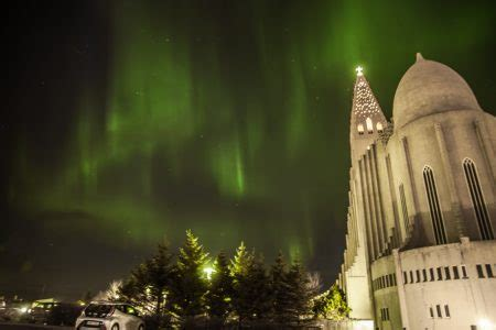 can you see the northern lights in reykjavik can you see northern lights in reykjavik olivier