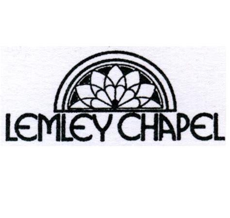 lemley funeral chapel sedro woolley wa 98284 since 1935