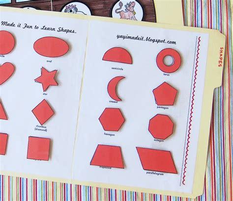printable file folder games for kindergarten yay i made it file folder games