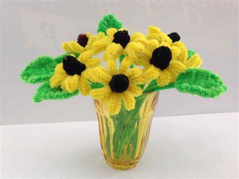 Paper Crafts For Seniors - crafts for seniors craft ideas u easy and
