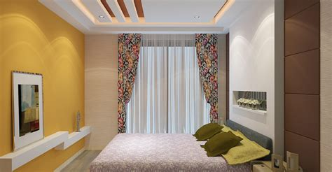 bedroom ceiling design ideas bedroom false ceiling gypsum board drywall plaster