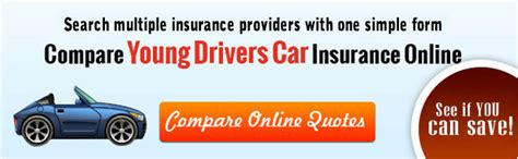 Cheap motor insurance for new driver