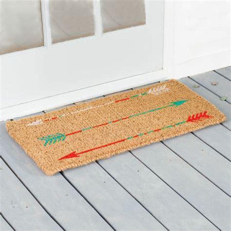 Cool Doormat by Best 25 Cool Doormats Ideas On Creative