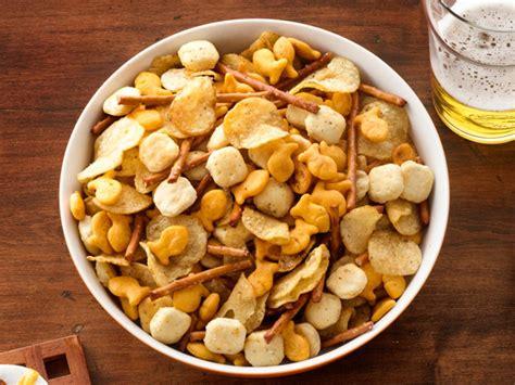 snack cuisine 50 bowl snacks food food