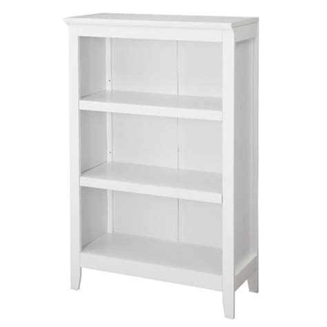 Inexpensive White Bookcases The World S Catalog Of Ideas