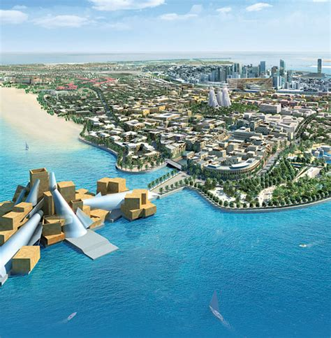 saadiyat island abu dhabi saadiyat island masterplan abu dhabi largest in the world