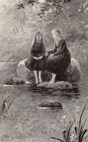 jane eyre themes and issues 967 best the brontes images on pinterest wuthering