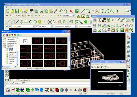 autocad software full version price download autocad drum set block software winfire baby