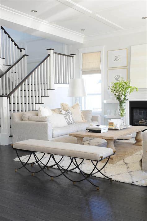 rustic living room furniture ideas  designs