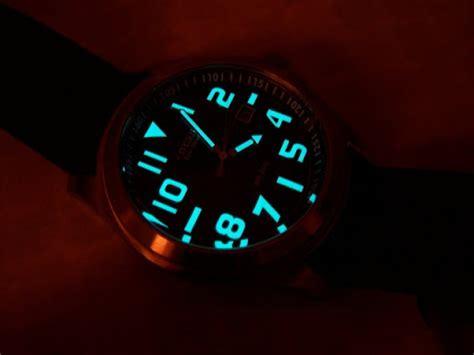 Help buying a watch   BladeForums.com