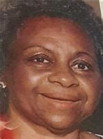 yvonne davis obituary baton la the advocate