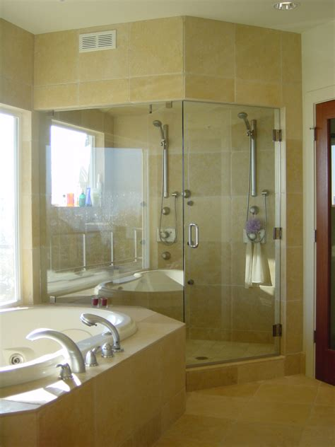 glass shower doors seattle seattle shower door glass shower doors seattle decor
