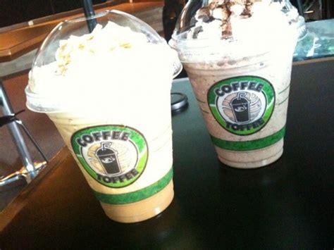 coffee toffee enak bersahabat di kantong of