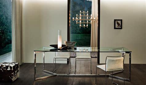 design interior jakarta jasa interior design jakarta cari jasa interior design