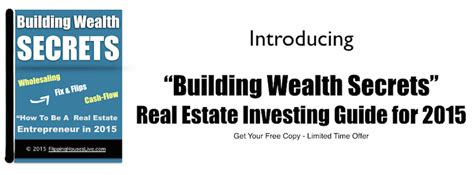 wealth building secrets from the bible the believer s journey to a faithful generous and financially free books live webcast flipping houses live real estate