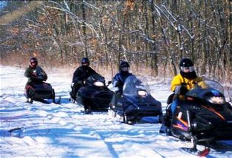 old boat registration lookup snowmobiling