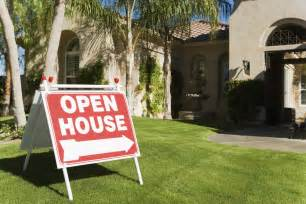 Open Houses Open House For Rentals Does It Make Sense Aaoa