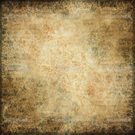 historic wallpaper pinterest the world s catalog of ideas