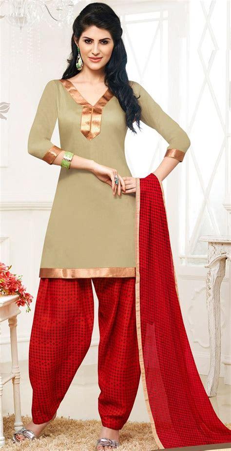 dress pattern punjabi cotton punjabi dress patterns for girls www imgarcade