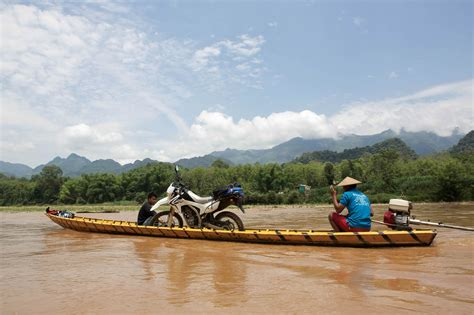 Kontak Tiger 2000 Quality Team Explore Laos Laos