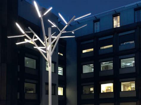 illuminazione iguzzini led decorative lighting albero by iguzzini illuminazione