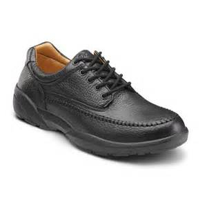 dr comfort men s shoes dr comfort men s casual comfort stallion shoes at ames walker