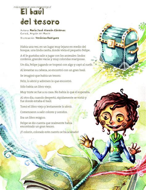 selecci 243 n de cuentos cortos infantiles para leer antes de dormir