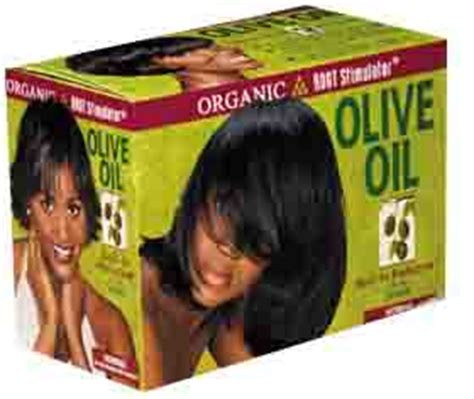 best relaxer for fine african american hair best relaxers for fine hair short hairstyle 2013