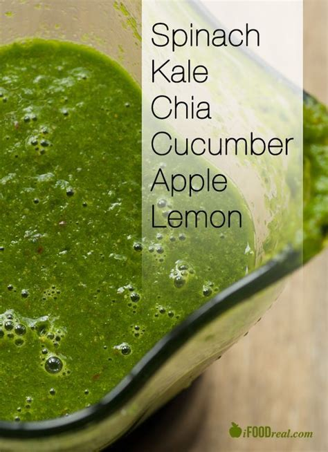 vitamix green smoothie recipes kale 61 best images about kale recipes on