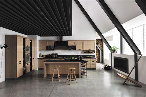 cucina in legno cucine in legno tradizionali country o moderne cose di