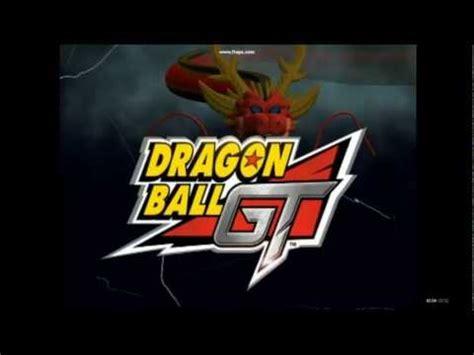 theme music qi dragon ball gt theme song video 3gp mp4 webm play