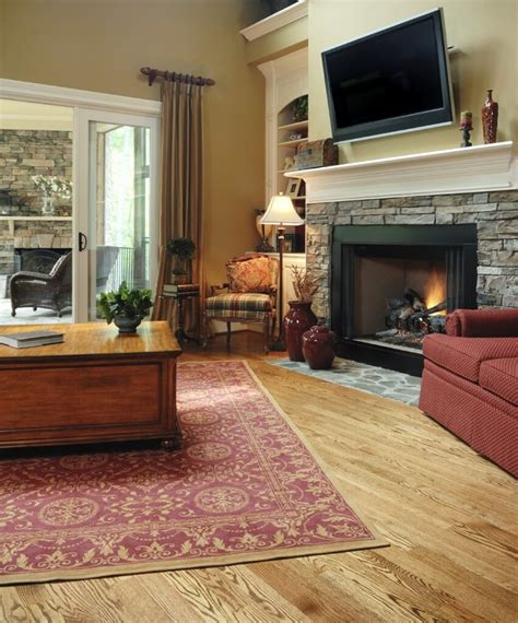 tv above fireplace 49 exuberant pictures of tv s mounted above gorgeous fireplaces great images
