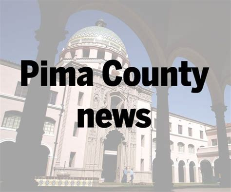 Pima County Property Records 1000 Ideas About Pima County Sheriff On Copper Market Dodge And Dodge