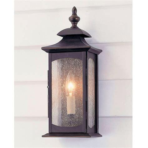 Ballard Designs Outdoor Lighting concord 1 light outdoor sconce lighting ballard designs