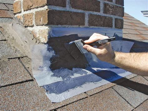 Chimney Repair Kit - dulley creosote buildup a common chimney problem