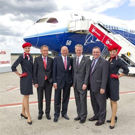 air cabin crew air berlin cabin crew cabin crew photos cabin crew