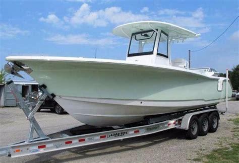 sea hunt gamefish boats for sale sea hunt gamefish 30 boats for sale boats