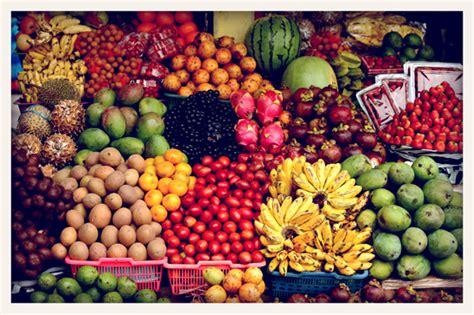 fruitier d auteuil photos de le fruitier d auteuil 224 75016