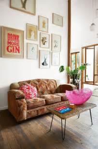 Sofa Interior 85 Inspiring Bohemian Living Room Designs Digsdigs