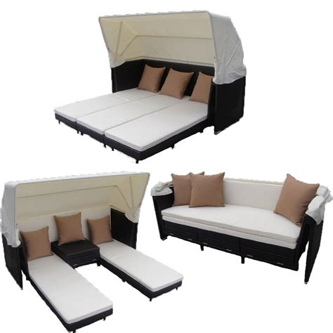 outdoor loveseat with canopy outdoor sofa with canopy chairs seating