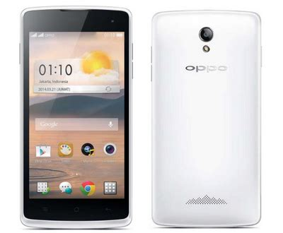 oppo r2001 themes download oppo r2001 mt6582 firmware flash file 100 tested download
