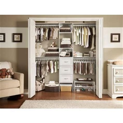 Closetmaid Home Organization Canada Cas And Home On