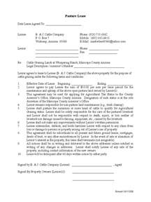 Alberta Lease Agreement Template by Alberta Rental Agreement For Excel Doc Tool Rental